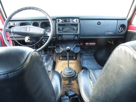 owned 42 years all stock 1971 datsun 510 2 door bring a