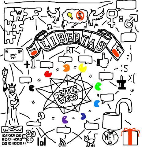 doodle democracy ictyler doodle notes