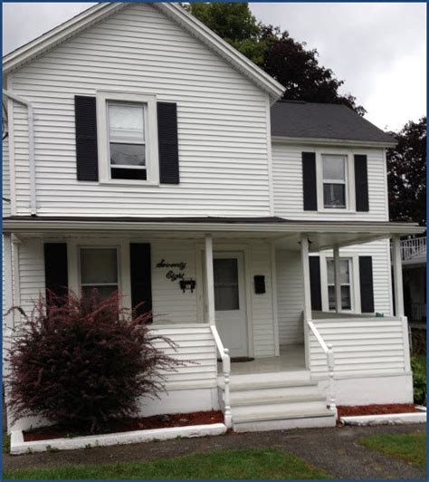 2 bedroom apartments for rent in waterbury ct recently renovated 2 bedroom apartment available in