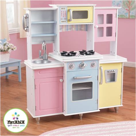 toddler kitchen set boys sets plus toddler kitchen playset