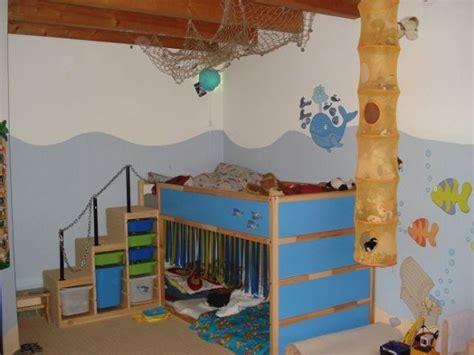 Ehemaliges Kinderzimmer Gestalten by Ehemaliges Kinderzimmer Einrichten Bibkunstschuur