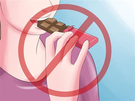 prevent gestational diabetes   mediterranean
