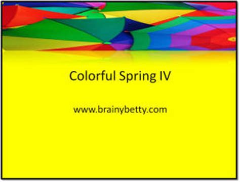 brainy betty powerpoint templates free powerpoint backgrounds and templates at