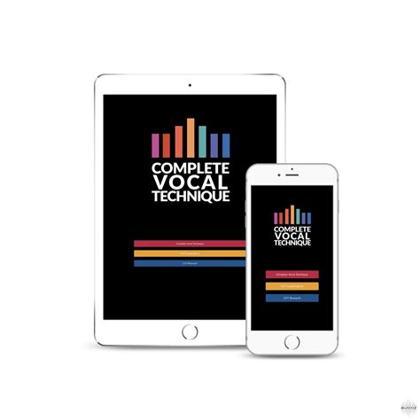 practical android 14 complete projects on advanced techniques and approaches books req complete vocal technique app android 187 audioz