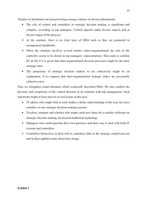 research paper strategies research paper writing strategies of professional japanese