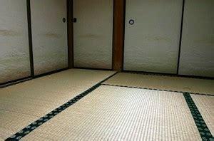 Japanese Floor by Tatami Japanese Straw Floor Mat Japan Style