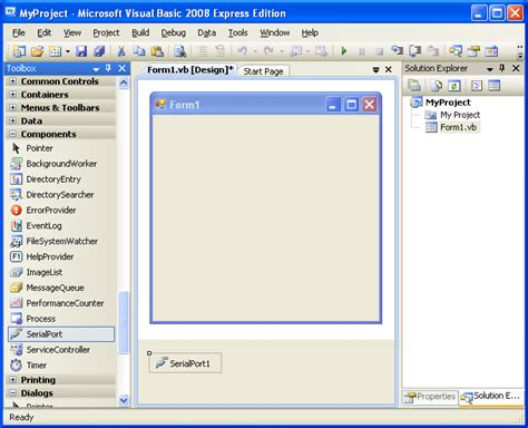 tutorial visual basic 2008 blog archives kiwibackup