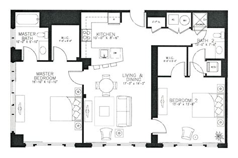 100 auto use floor plan show floor map about