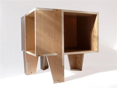 Design Source Furniture by Design Source Furniture Gooosen