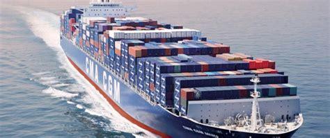 otif international freight forwarder company limited