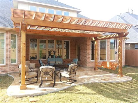 outdoor living outdoor living areas mb land design