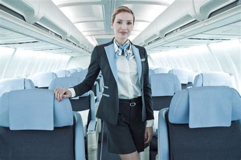 Jetblue Cabin Crew by 67 Best Images About Flight Attendant On