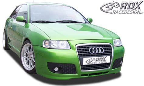 Frontsch Rze Audi A3 by Frontsch 252 Rze Audi Seite 1 Preisvergleich