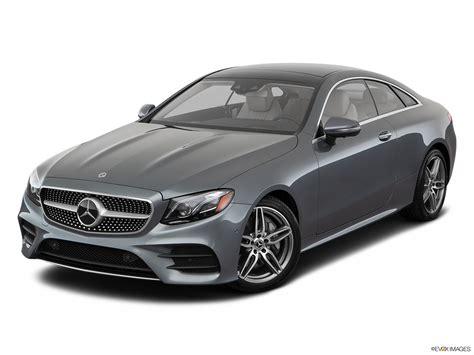 coupe price mercedes e class coupe 2019 e 200 in saudi arabia