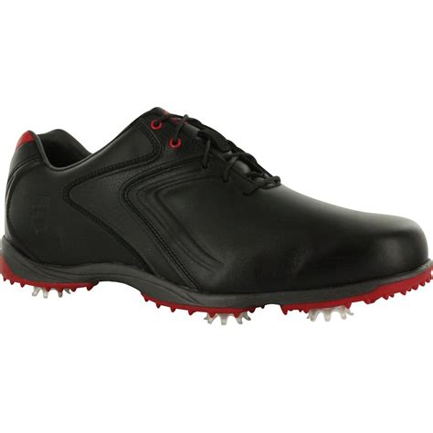footjoy golf shoes footjoy fj hydrolite golf shoes at globalgolf