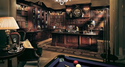 gentleman s home office country home office ideas how to create the ultimate gentleman s office the