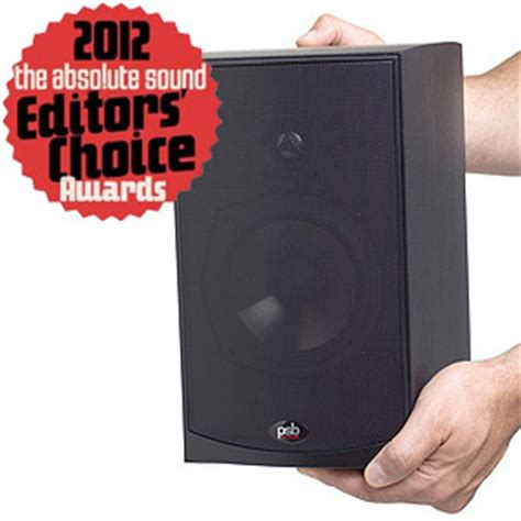 psb alpha b1 bookshelf speakers audio advisor