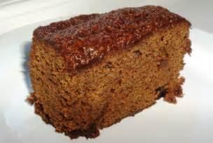 spekulatius kuchen moist cake recipe dishmaps