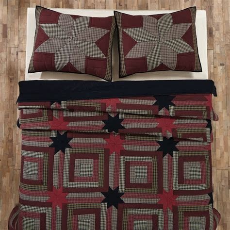 luxury king quilt 120 x carson luxury king quilt 105 quot x 120 quot