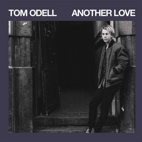 tom odell another testo another tom odell saraborroblog
