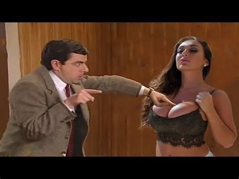 best of mr bean mr bean new compilation 2018 part 2 the best of