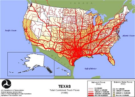 texas fault lines map gis 3015 map catalog 2011 flow maps