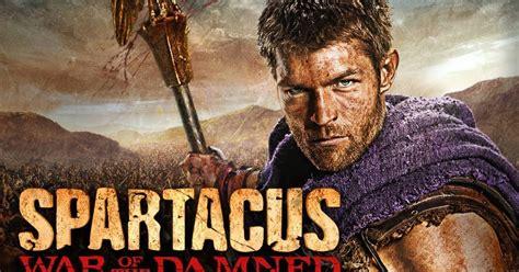 film gratis subtitrate in romana filme online gratis subtitrate in limba romana horror 2013