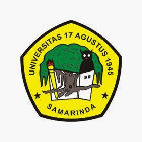 logo untag gambar logo