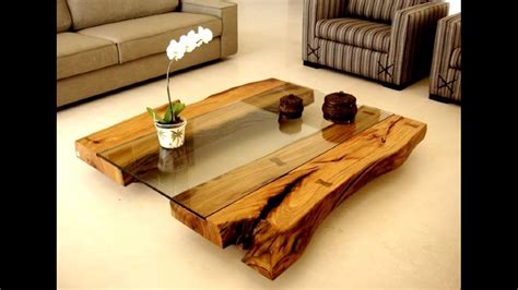 wooden design over 45 table wood creative ideas 2016 amazing table