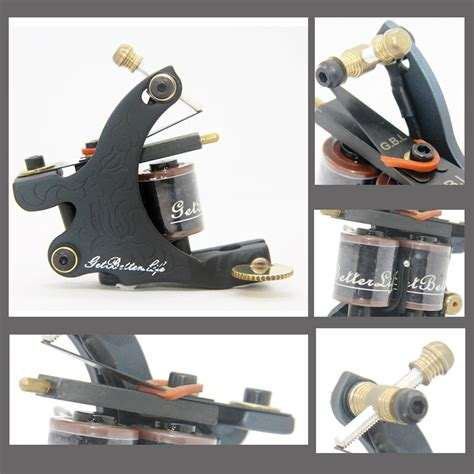 henna tattoo machine for sale 2015 getbetterlife best quantity handmade henna