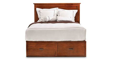 furniture row bedroom expressions furniture row bedroom expressions bedroom furniture reviews