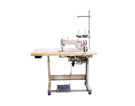 usha sewing machine motor price buy usha 8500 single needle lock stitch machine at