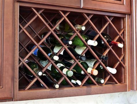 kitchen cabinet wine rack plans diy wine rack cabinet design download wine rack