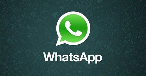 what s android new features on whatsapp 2 16 74 for android neurogadget