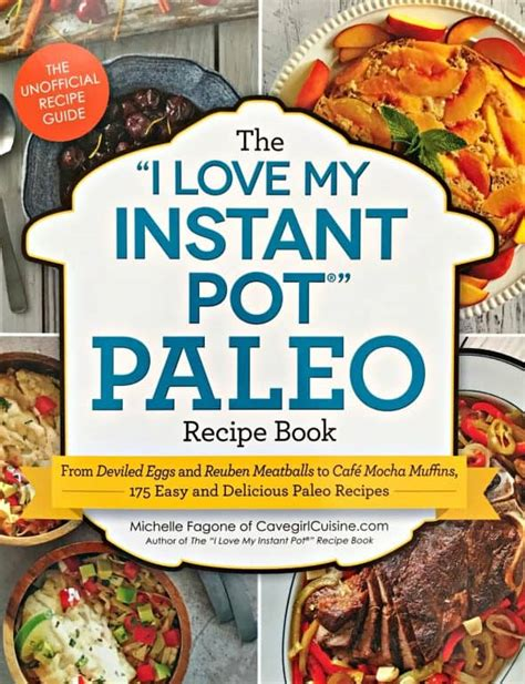 the ã å i my instant potã vegan recipe book from banana nut bread oatmeal to thyme polenta 175 easy and delicious plant based recipes i my series books tomato curry sauce paleo gluten free and vegan recipe