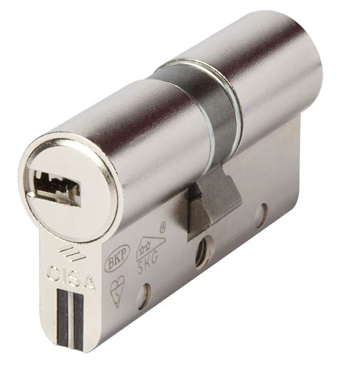 serrature x porte serrature esterne per porte in legno prezzi galleria di