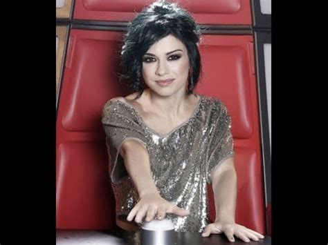 top 9 blind audition the voice around the world xiii top 9 blind audition the voice around the world xvii