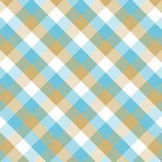 tartan plaid pattern free stock photo public domain pictures madras plaid coral fabric by littlerhodydesign on