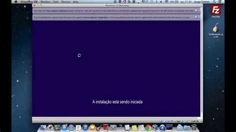 install windows 10 virtualbox mac how to install windows 10 on mac using virtualbox youtube