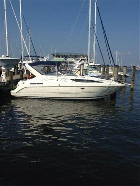 avanti boats for sale bayliner 3055 avanti boats for sale boats