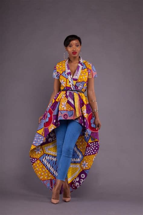 styles for nigeria long wevon style african fashion trip to nigeria pinterest african