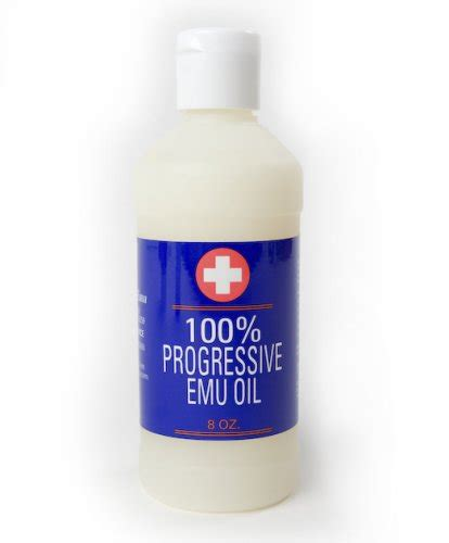 where to buy l oil where can i buy pro emu oil 8 oz aea certified