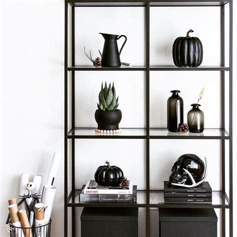 black mirror yilbasi özel vee here zel on instagram shelves shelfie shelf