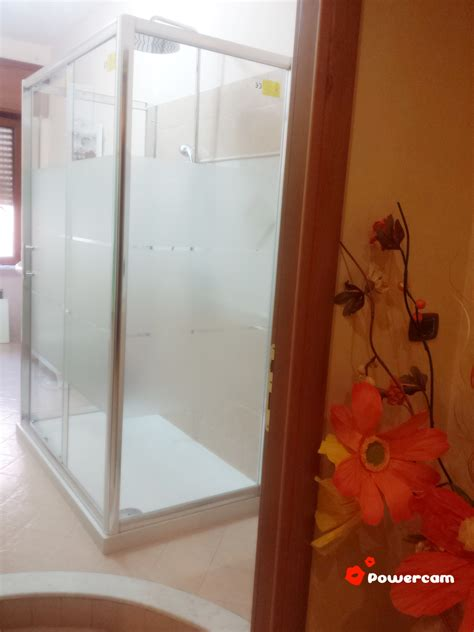 cambiare la vasca in doccia cambiare vasca in doccia community