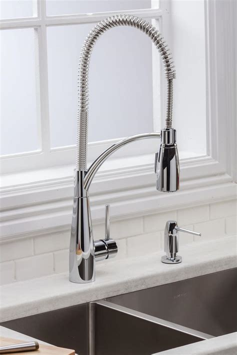 home decor tempting elkay faucets and faucet