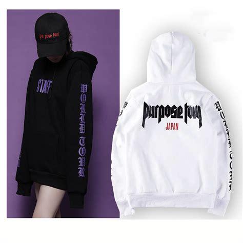 aliexpress hoodies aliexpress com buy purpose tour hoodie japan staff