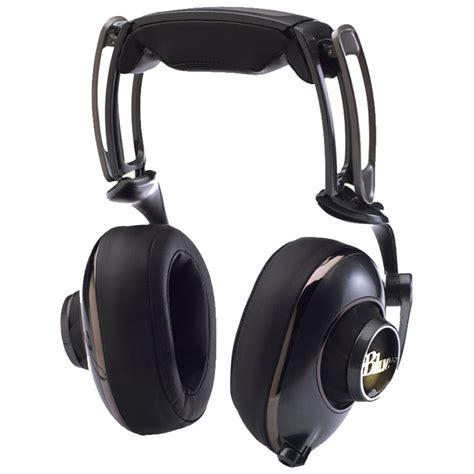 Blue Mo Fi Portable Headphone Built In Hifi Audiophile blue mo fi true auriculares hi fi b stock en gear4music
