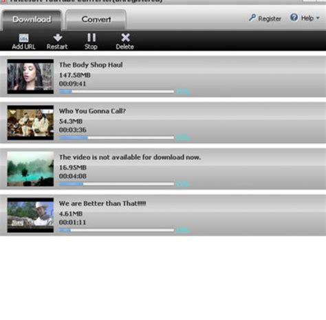 video2mp3 converter download video2mp3 converter