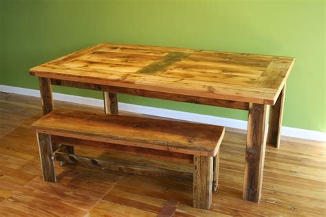 country kitchen tables with benches lovely country style dining table with bench light of