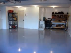 behr garage floor paint bee home plan home decoration ideas